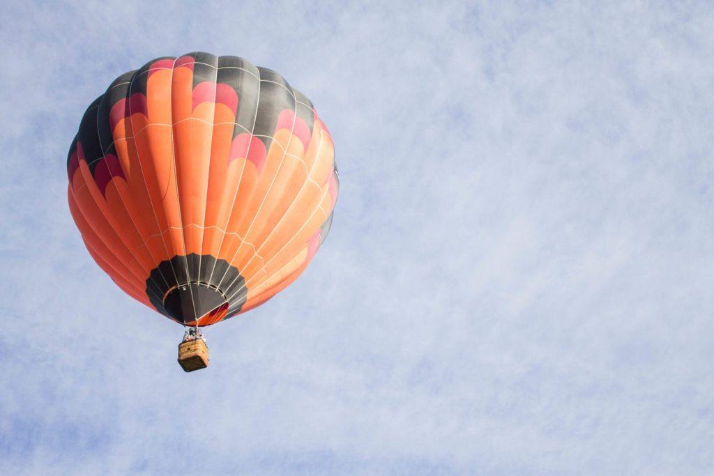balloon festival -12