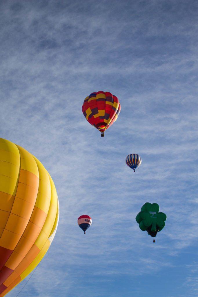 balloon festival -16