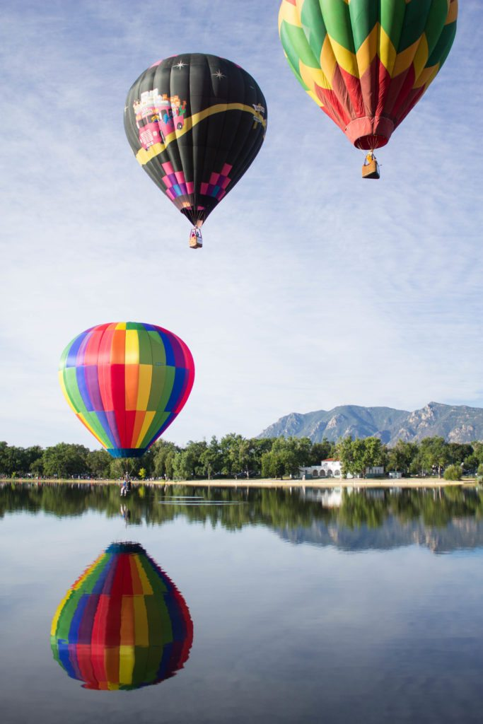 balloon festival -25