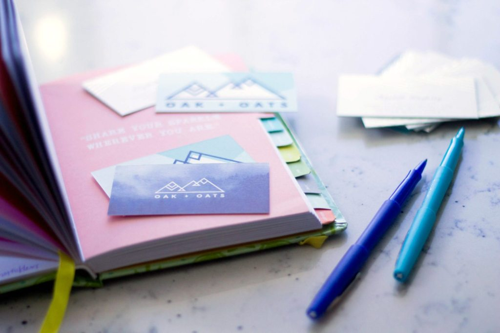 Minted_Cards-5