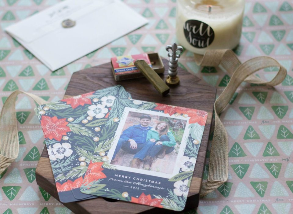 Minted Christmas Cards-11