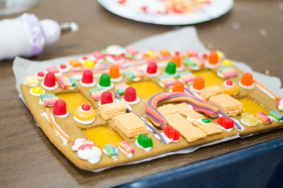 gingerbread homes-8
