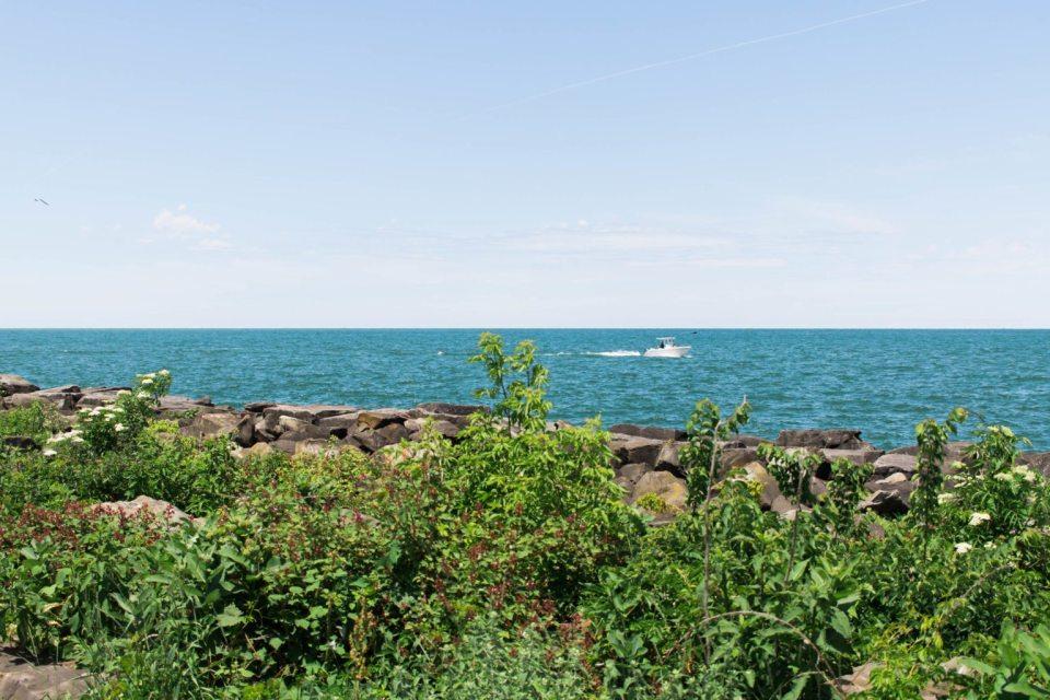 lake erie-4