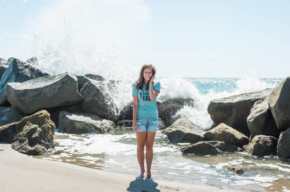 venice-beach-12