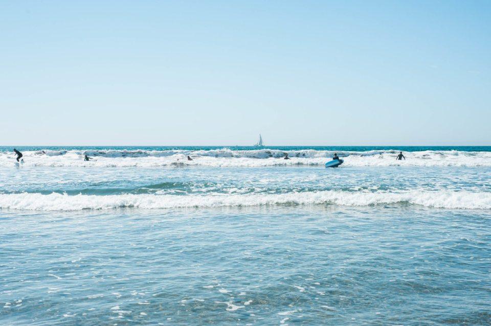 venice-beach-2