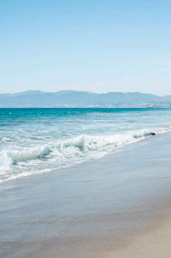 venice-beach-21