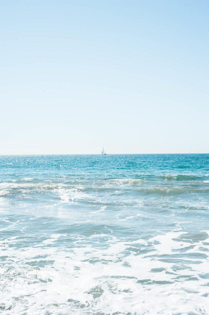 venice-beach-24