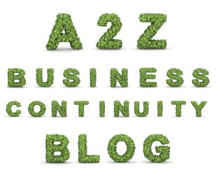 Business Continuity Management, A to Z, ISO22301