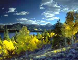 twin-lakes-669338_1280