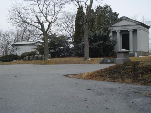 mausolea.jpg