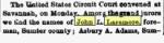 laramore_john_louis_np_09_apr_1872_macon_telegraph_grand_juror_vol_lxv_iss41_pg4