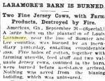 laramore_louis_documents_the_atlanta_constitution_27_sept_1899_ancestry