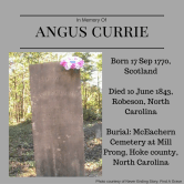 angus-currie1
