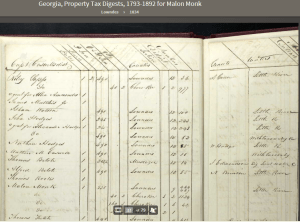 monk_malon_documents_property_tax_1834_lowndes_ga