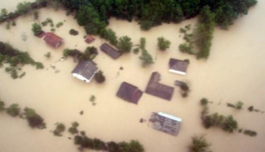 Flood in Serbia02