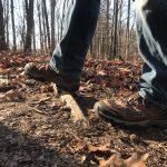 Postponed until Spring: Oct 16 – Oak Heritage Annual Dinner