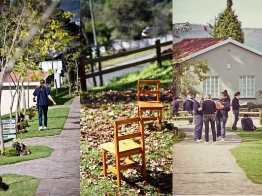 Campus Collage 2