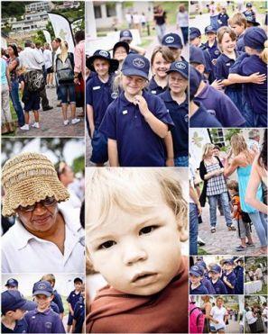 Kids Collage 2