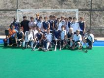 madrid team