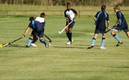 OSC-2014-First-Matches27