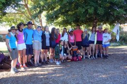 Odyssey2014-Group3-13