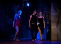 Broadway-Blue-14