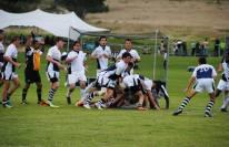 Derby Day Rugby vs Glenwood (5)