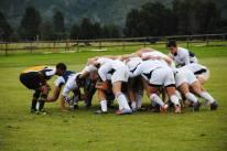 Derby Day Rugby vs Glenwood (6)