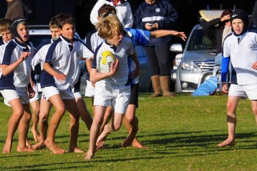 u11 Rugby vs Plett (1)