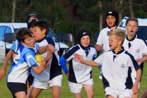 u11 Rugby vs Plett (10)