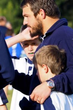 u11 Rugby vs Plett (13)