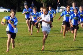 u11 Rugby vs Plett (16)