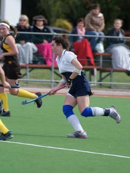 1st-vs-Woodridge-08