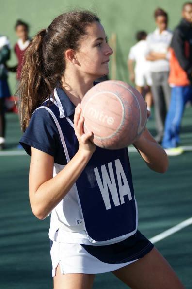 Netball-vs-Knysna-Sec10