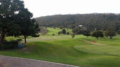 2014-Golf-Festival-Day1-01