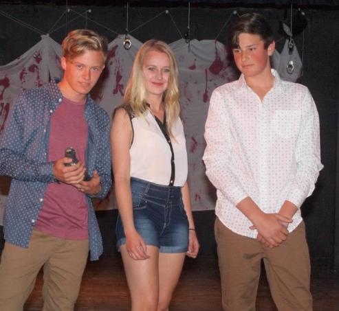 Interact-Fashion-Show-2014-AV (23)