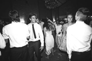 Matric-Dance-2014-candids (35) (Copy)