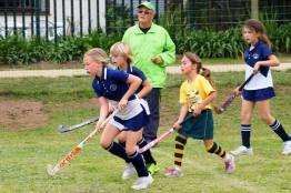 Prep-hockey-vs-Sedgefield (30)