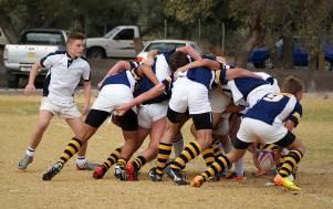 Rugby-vs-Sentraal-04
