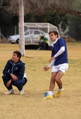 Rugby-vs-Sentraal-09