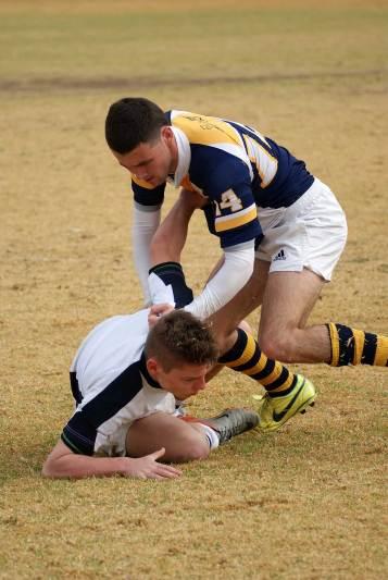 Rugby-vs-Sentraal-17