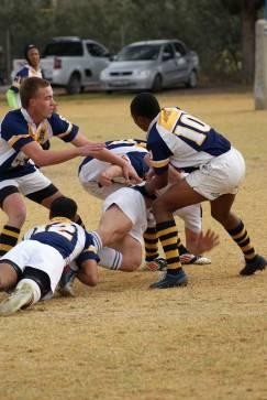 Rugby-vs-Sentraal-19