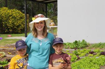 Grade-1-Gardening-Outing (41)