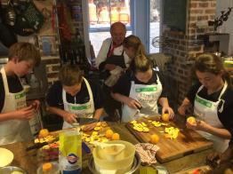 Grade6-Kilzers-Kitchen (12)