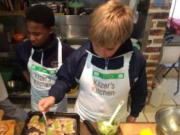 Grade6-Kilzers-Kitchen (18)