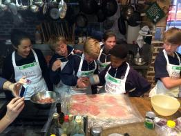 Grade6-Kilzers-Kitchen (2)