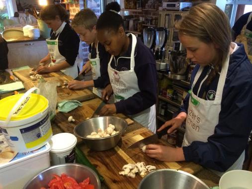 Grade6-Kilzers-Kitchen (9)