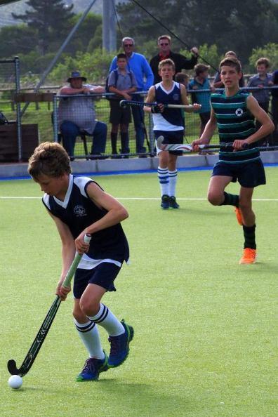 U13-Boys-vs-Park (17)