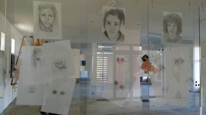 2014-Matric-Art-Exhibition (2)