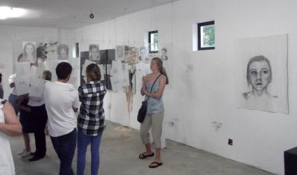 2014-Matric-Art-Exhibition (5)